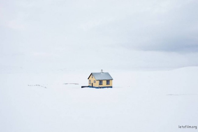 adaymag-iceland-photography-01-650x433