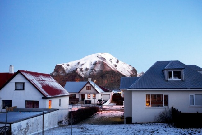 adaymag-iceland-photography-05-650x433