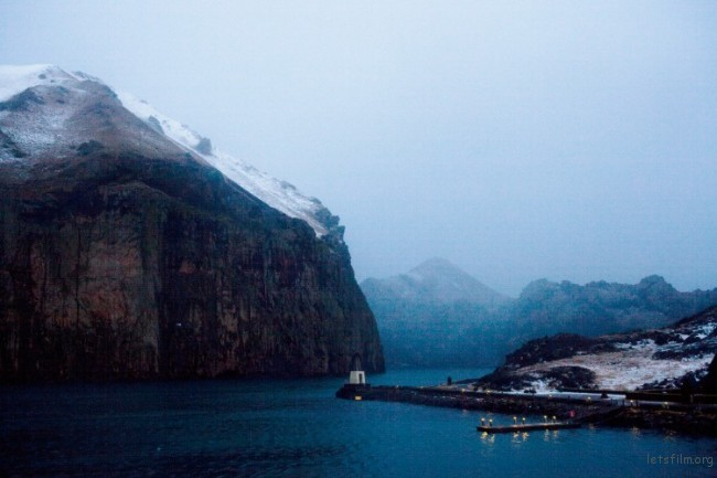 adaymag-iceland-photography-06-650x433