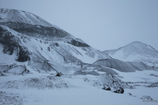 adaymag-iceland-photography-07-650x433