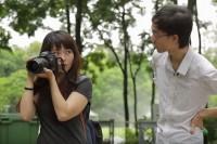 女摄影人常遇见的7种大众偏见,白眼都翻到抽筋了!