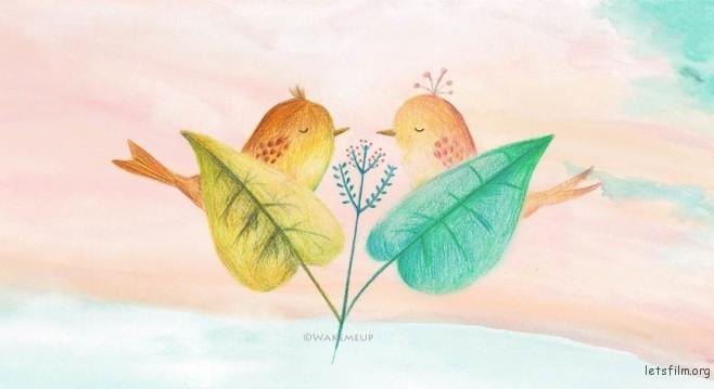 birds_wakemeup_yiannchen-658x359