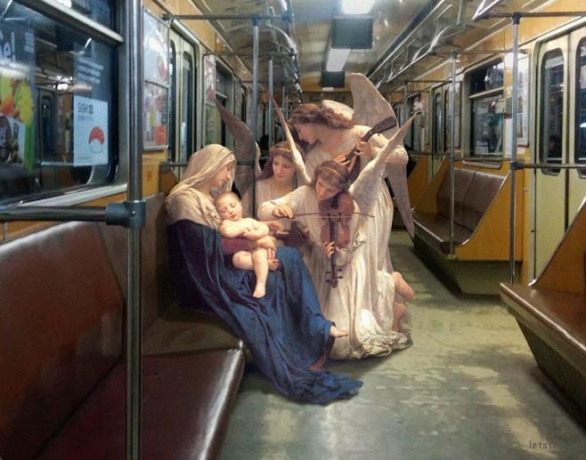 classical-modern-city-painting-daily-life-gods-alexey-kondakov-25-658x517