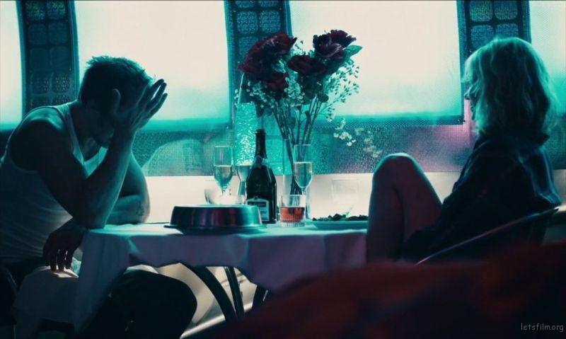 inkrmag-親愛的-我們適合結婚嗎-電影裡的婚姻哲學-下-011-1024x614