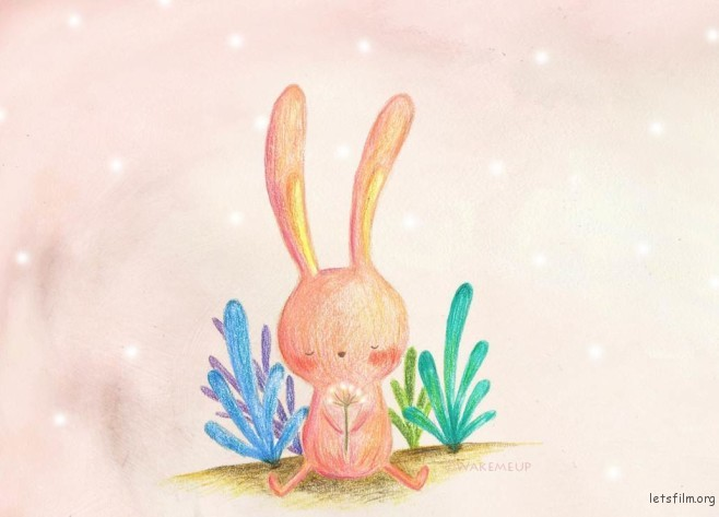 rabbit-with-background-with-c-658x473
