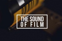The Sound of Film 胶片的声音