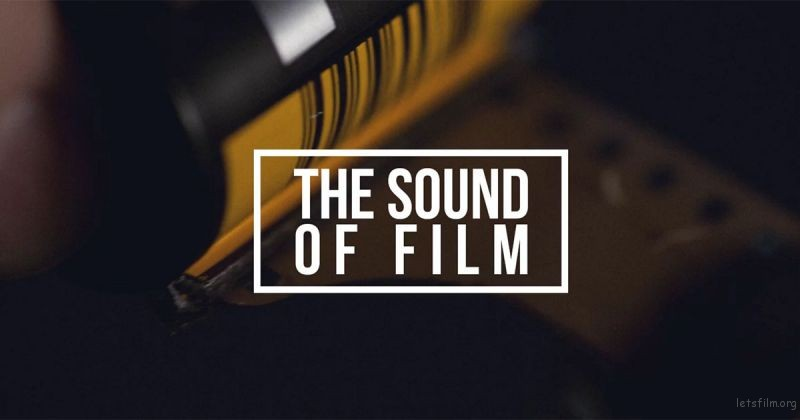 thesoundoffilm