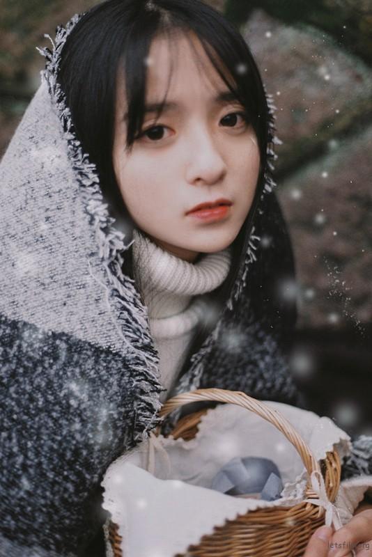 14_副本