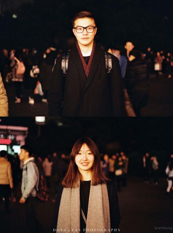 FILM_BoyFriend-0001