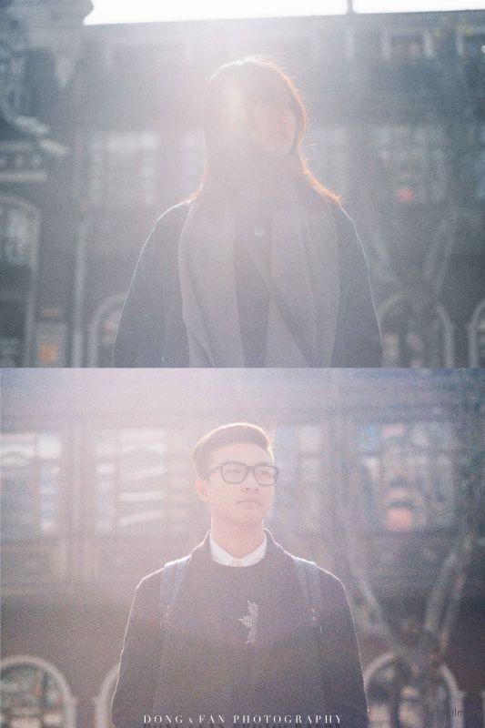 FILM_BoyFriend-0005