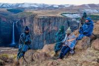 TPOTY 年度旅游摄影奖:看见世界最撼动人心的风景