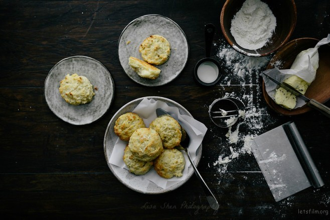 biscuits-fm-658x439