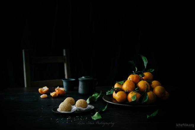 mandarin-fm-658x439