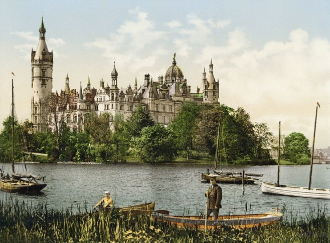 old-color-photos-germany-around-1900-karin-lelonek-taschen-1-658x485