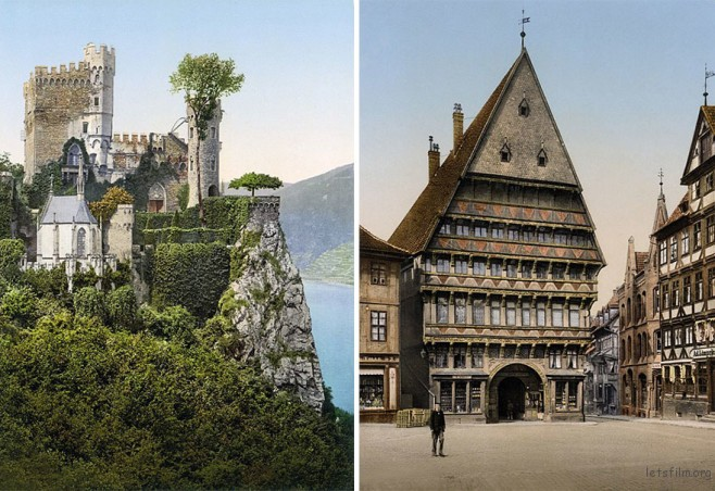 old-color-photos-germany-around-1900-karin-lelonek-taschen-15-658x452