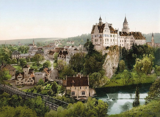 old-color-photos-germany-around-1900-karin-lelonek-taschen-19-658x480