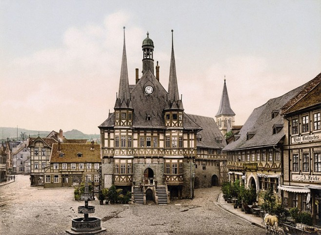 old-color-photos-germany-around-1900-karin-lelonek-taschen-5-658x481