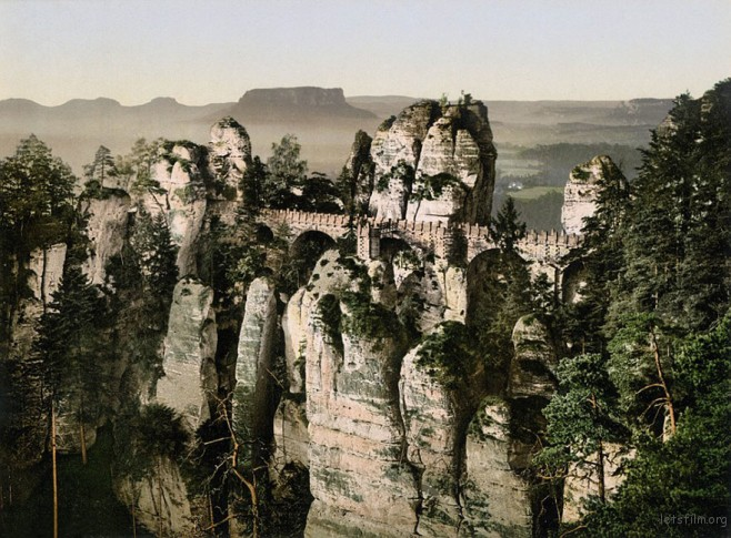 old-color-photos-germany-around-1900-karin-lelonek-taschen-7-658x485