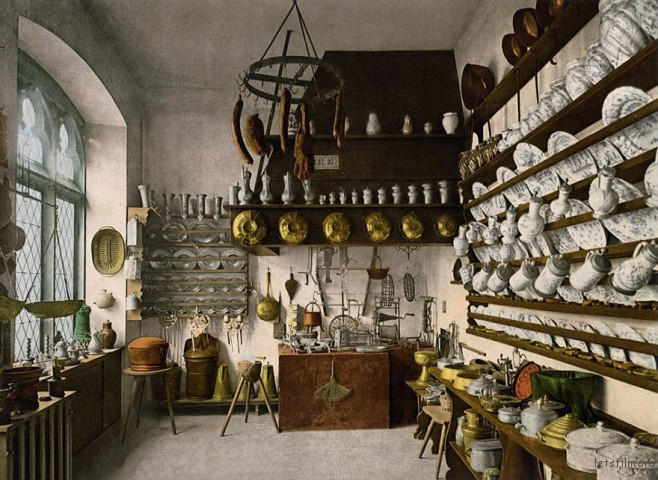 old-color-photos-germany-around-1900-karin-lelonek-taschen-9-658x480