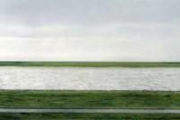世界上最贵的一张相片—安德烈业斯·古尔斯基(Andreas Gursky)