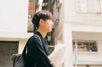 投稿作品No.6570 夏越醬的夢遊日記Ⅱ