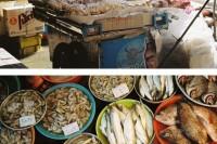投稿作品No.6590 去曼谷逛逛市场