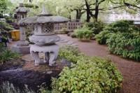 灰色的京都