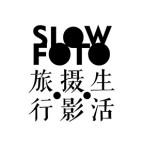 slowfoto