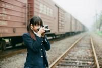 投稿作品No.6850 彩虹的微笑