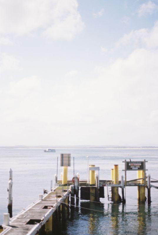 Nelson Bay 000023