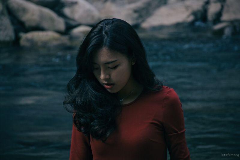 浮生若梦(9)