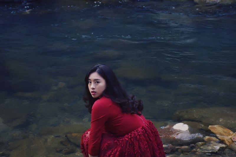 浮生若梦(5)