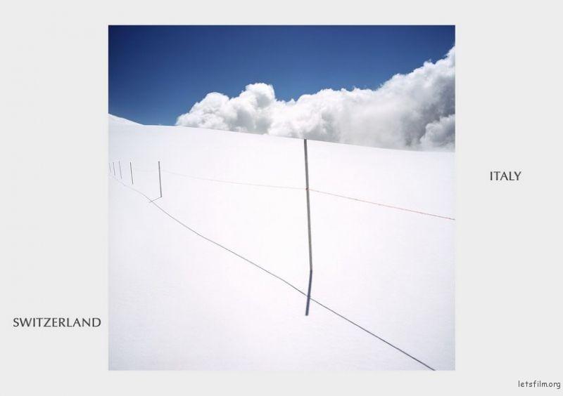 boundary07
