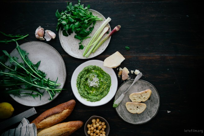 dandelion-pesto-with-bread-1-of-1-small-658x439