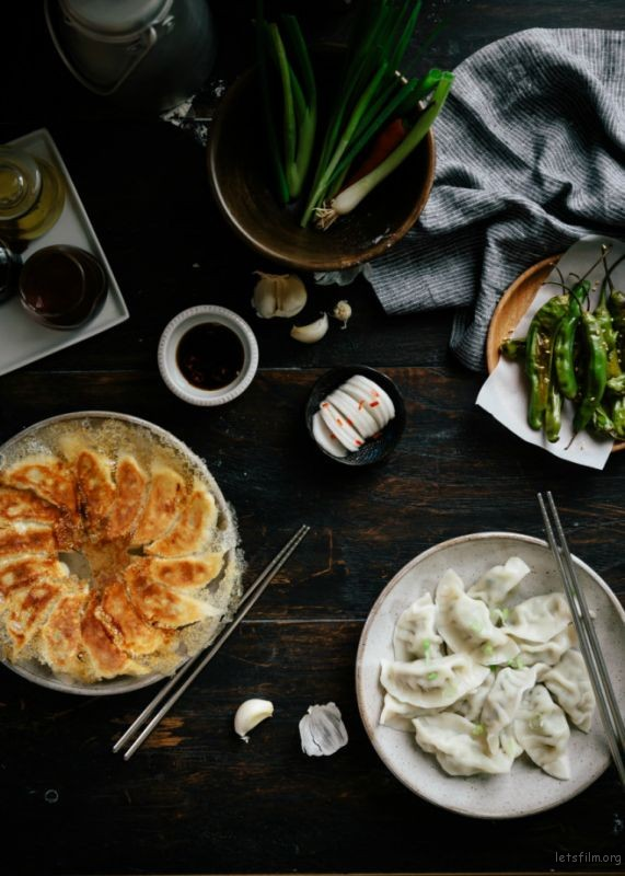 dumpling-dinner-vertical-1-of-1-small-658x921