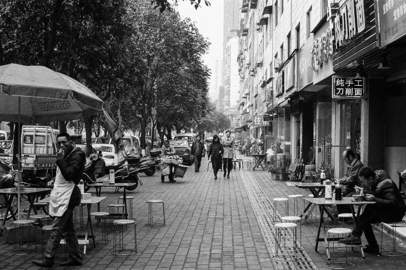 街头摄影 (7)