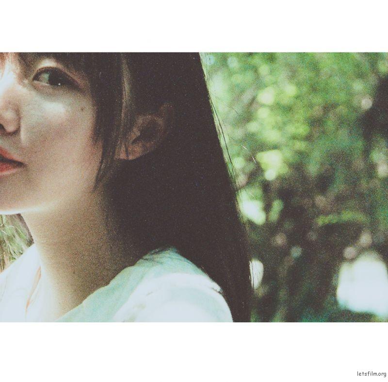 青秀山 (9)