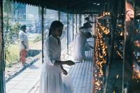 斯里兰卡 | 佛与鸦
