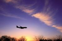 飞机控必知!日本航空摄影第一人Luke Ozawa的十大拍摄要领