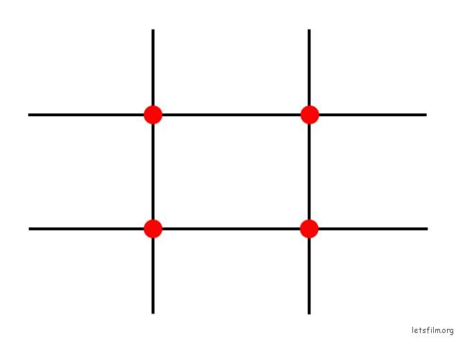 2-3-658x494