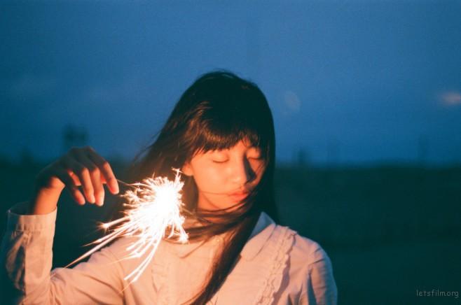 Aoi-Yao_Photography_12-658x436