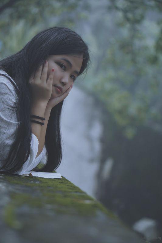 绿野仙踪9