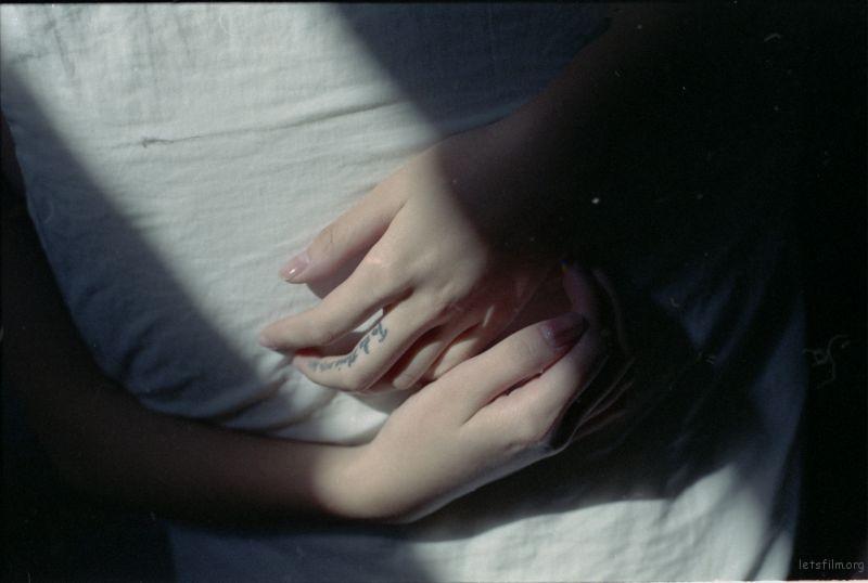 Image 17 拷贝
