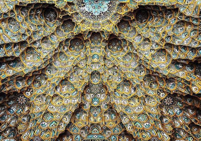 MosqueCeiling1-658x461