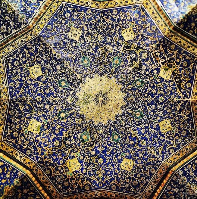 MosqueCeiling14-658x664