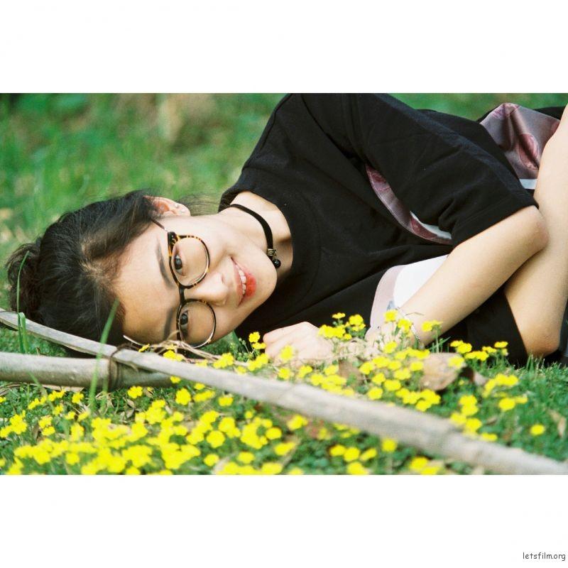 PicsArt_04-13-12.52.21