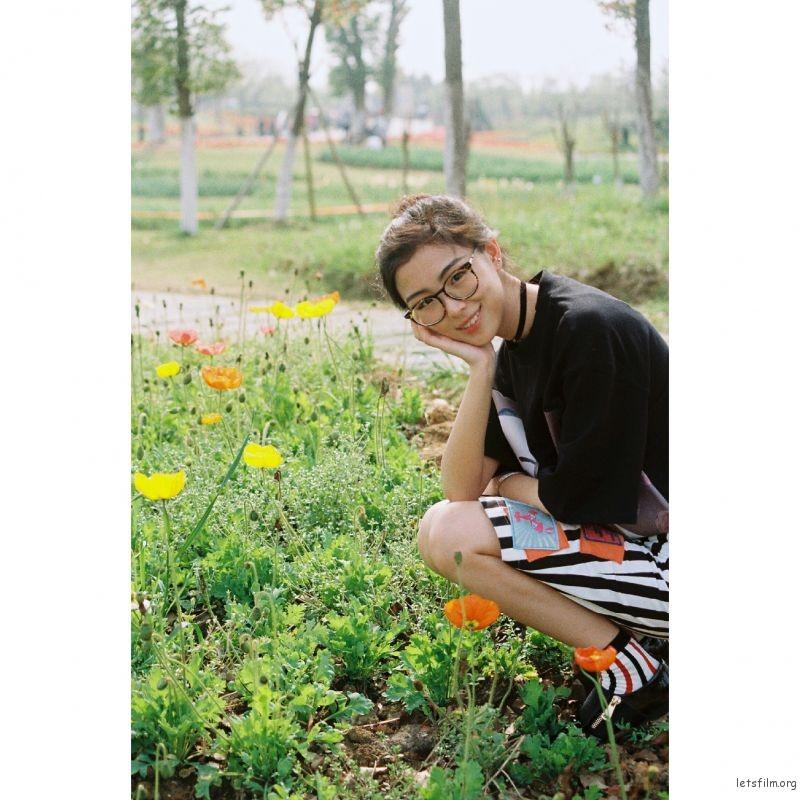 PicsArt_04-13-12.55.09