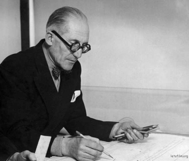 afp-le-corbusier-legacy-threatened-by-fascist-revelations-658x559