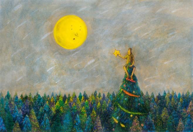 christmastree-658x449