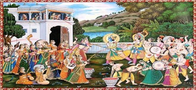 radha-krishna-celebrating-holi-festival11-658x303